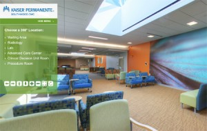 kaiser permanente southwood location